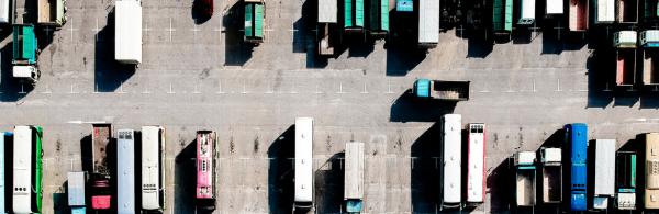 what is fleet insurance?