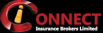 Fleet Insurance Brokers - Compare Vehicle Fleet Insurance Quotes Online